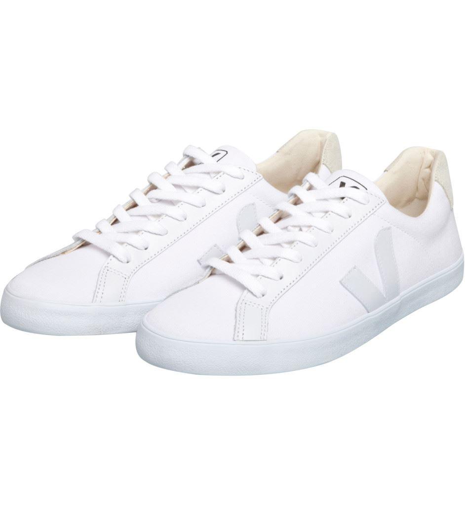 Veja Blanc