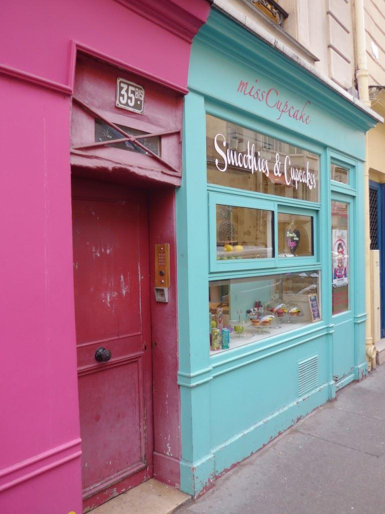 Ralph Lauren The Parisian Man