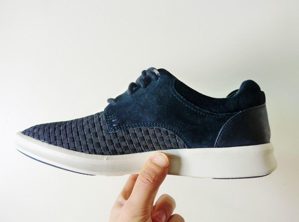 eastview guys Genuine full grain leather uppers durable rubber outsole nashville shoe warehouse | ebay.