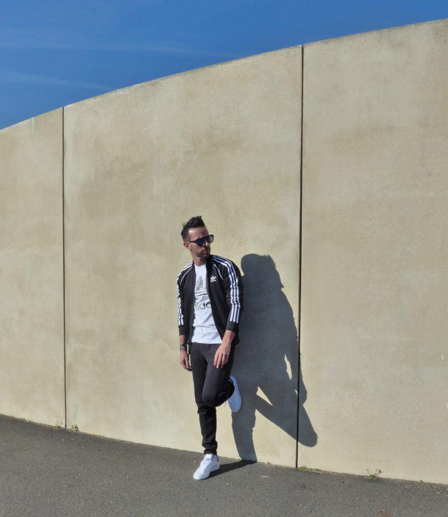 adidas-x-the-parisian-man-x-jd-sports
