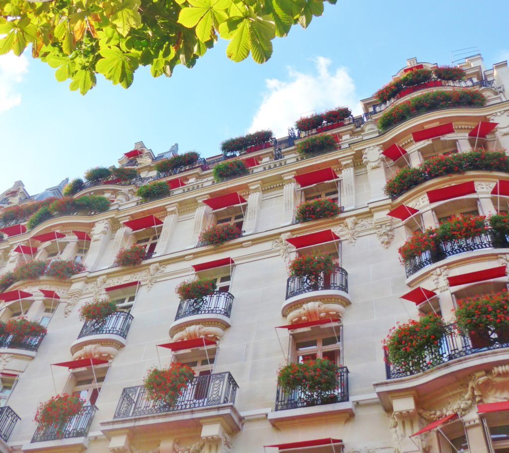 plaza-athenee-paris-x-the-parisian-man-14