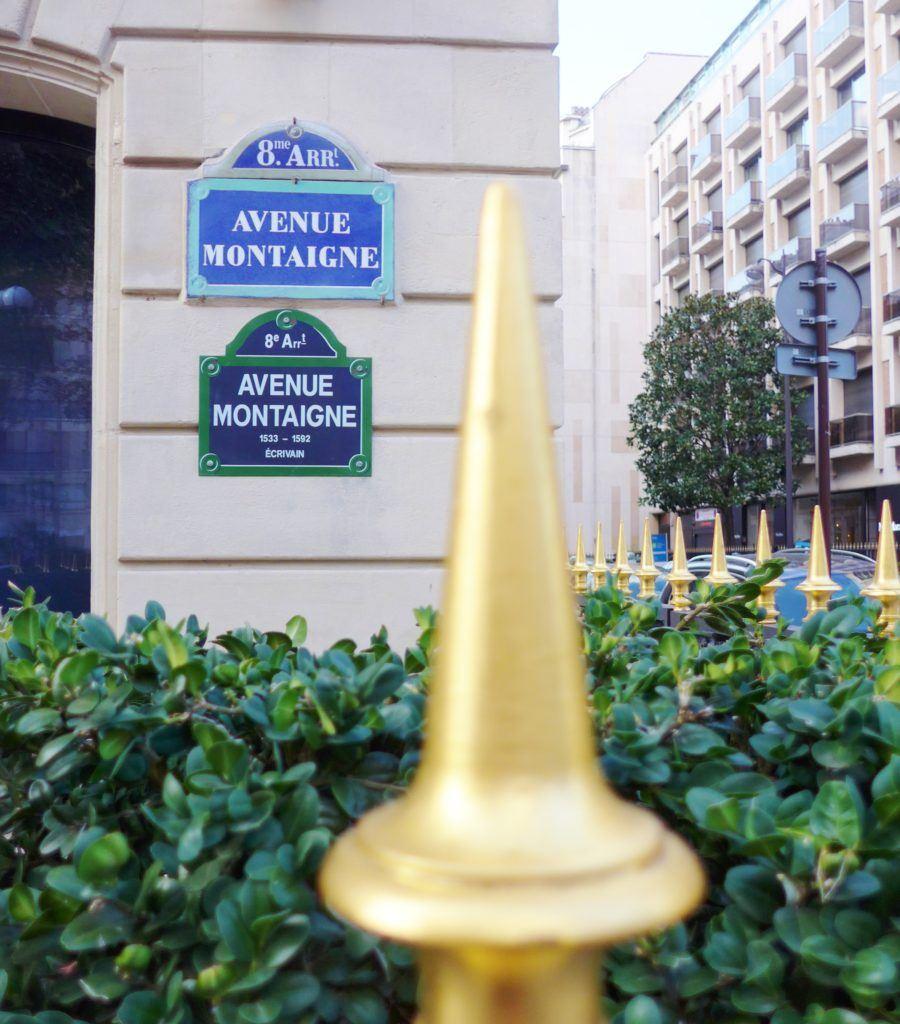 plaza-athenee-paris-x-the-parisian-man-15