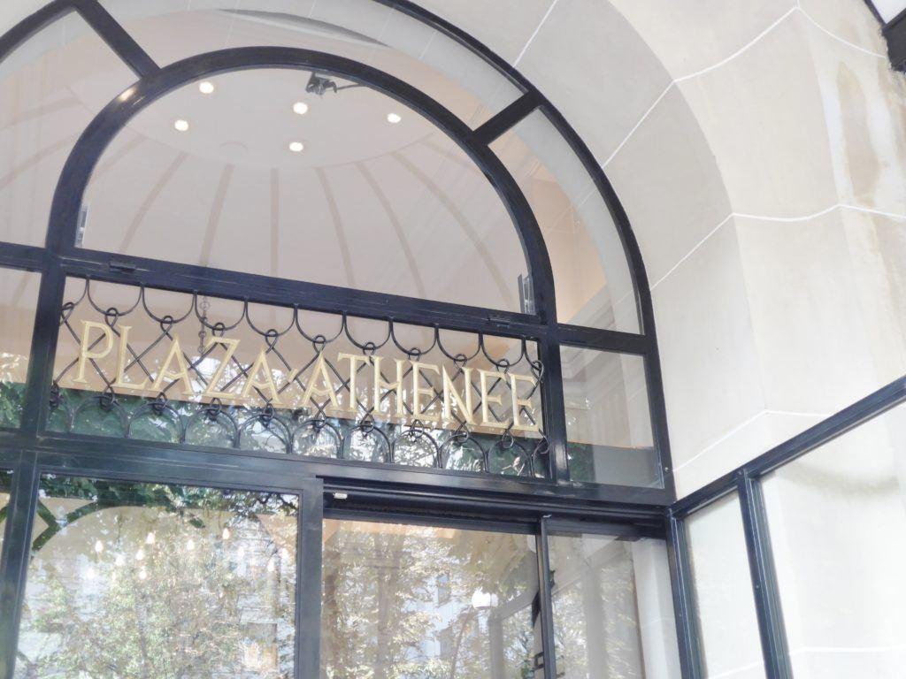 plaza-athenee-paris-x-the-parisian-man-17