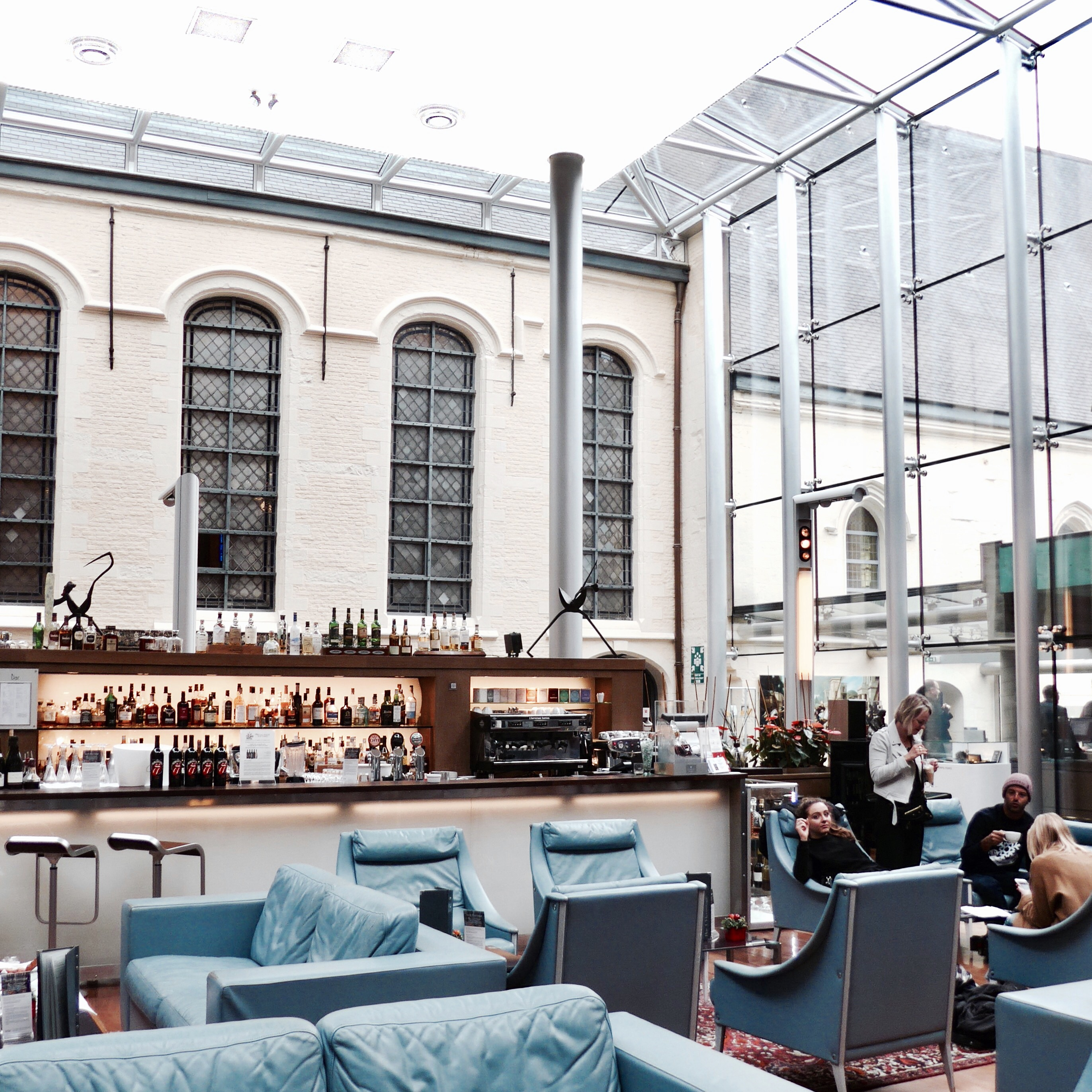 Restaurant Vieux Lille Florent Top Chef