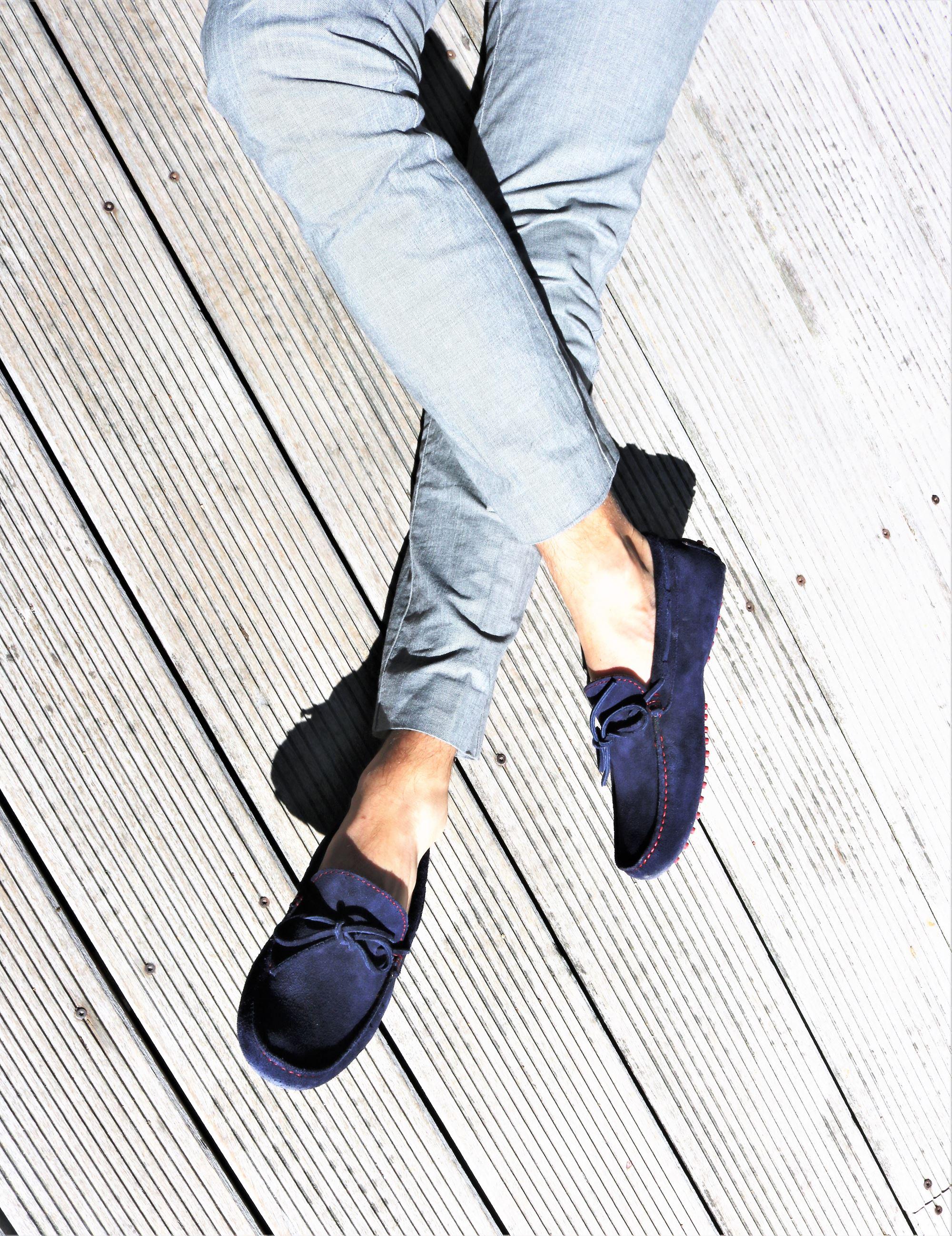 The Chaussures Pour Parisian Finsbury Homme Man gt; PqvrwPI